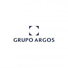 GrupoArgos