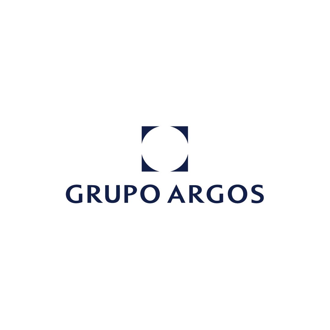 GrupoArgos - Grupo Argos
