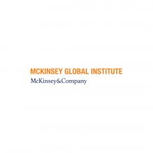 McKinseyGlobalInstitute