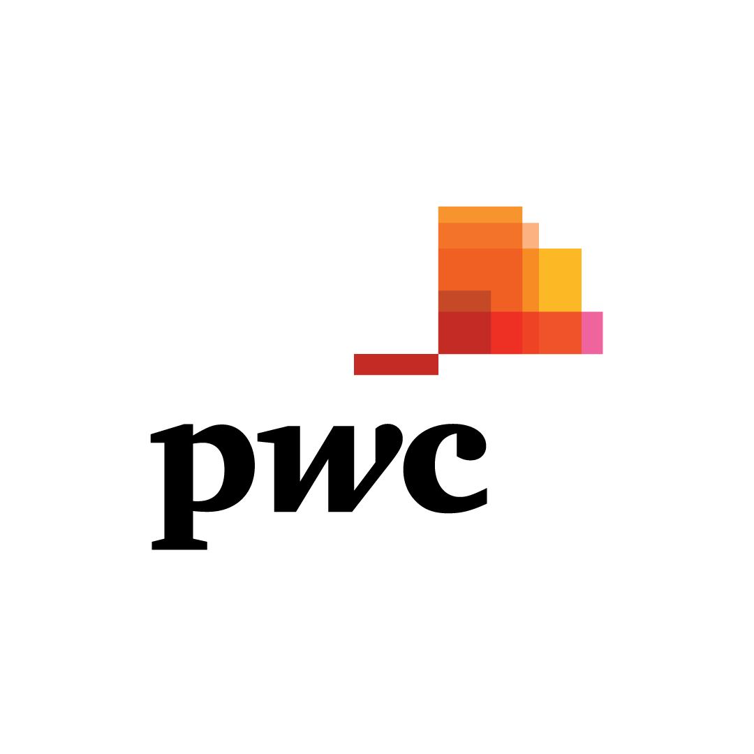 PWC - PWC