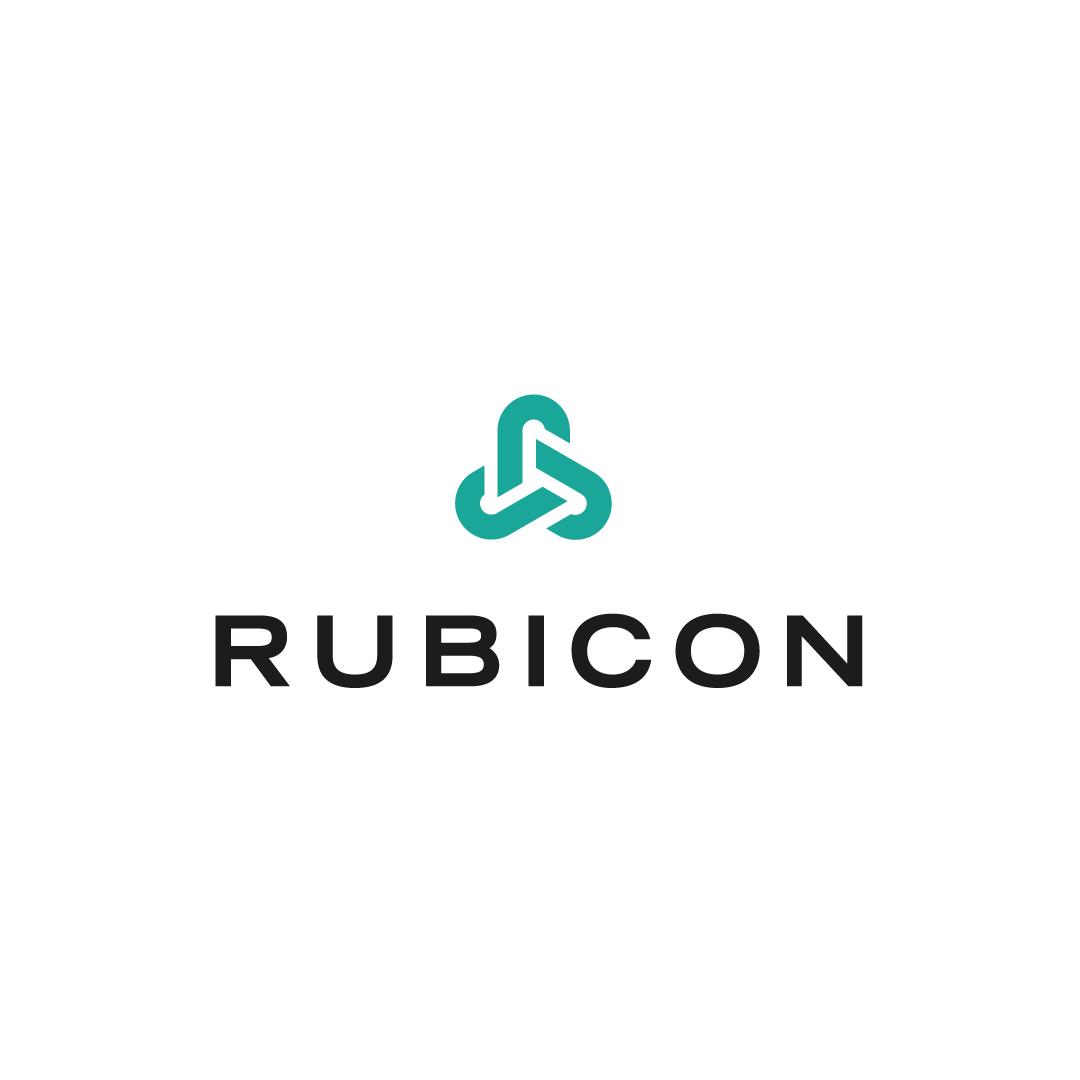 Rubicon - Rubicon