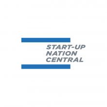 Start-upNation