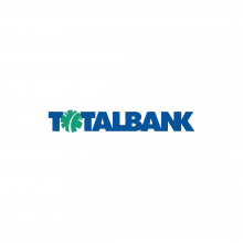 Totalbank