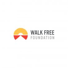WalkFree