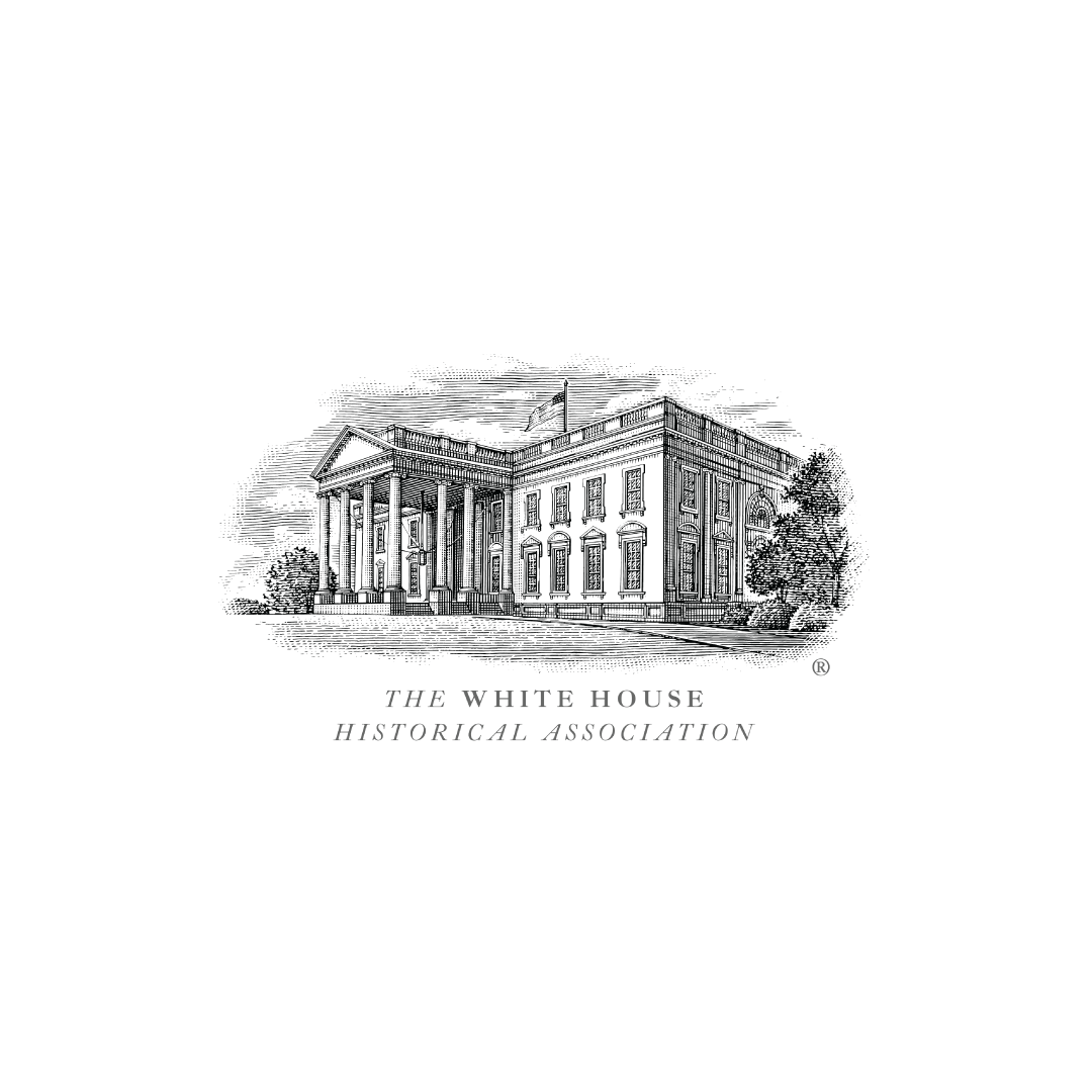 WHHA - White House Historical Association