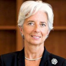 Christine Lagarde e1587129244508 220x220 - Christine Lagarde