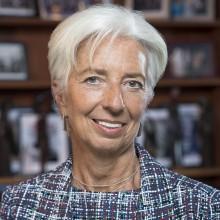 Lagarde photo2 220x220 - Christine Lagarde