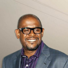 forest whitaker 220x220 - Forest Whitaker