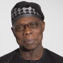 Olusegun Obasanjo 220x220 - H.E. Olusegun Obasanjo