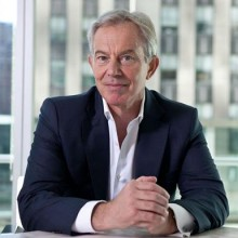 7671 Blair 220x220 - Rt. Hon. Tony Blair
