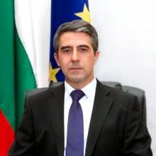 BG President Rosen Plevneliev 220x220 - H.E. Rosen Plevneliev