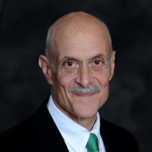 Michael Chertoff 2015 High Res Photo 220x220 - Hon. Michael Chertoff