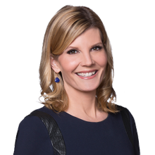 kate snow bio image1 220x220 - Kate Snow