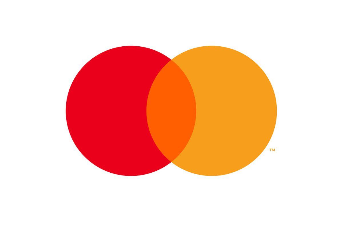 Mastercard logo.0 - Mastercard