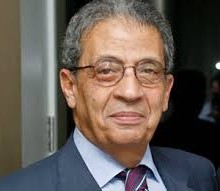 download9 220x191 - Amr Moussa