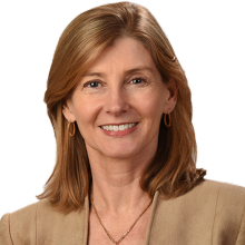 nancy lindborg1 220x220 - Nancy Lindborg