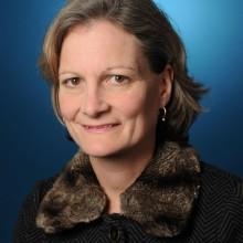 UNI80280 220x220 - Dr. Susan Bissell