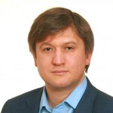 13010615 1606315626355555 8627419223427387276 n 220x220 - Oleksandr Danyliuk