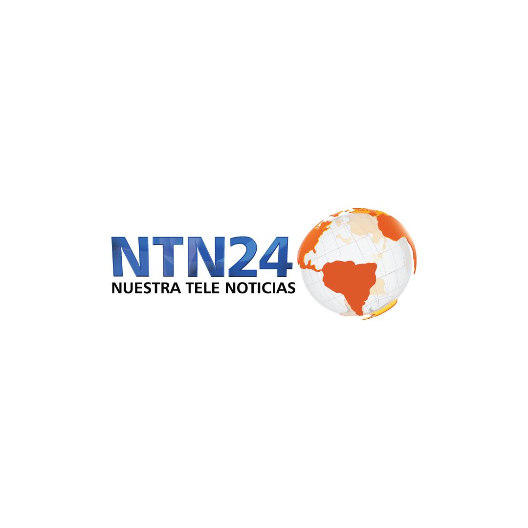 NTN24 - NTN24