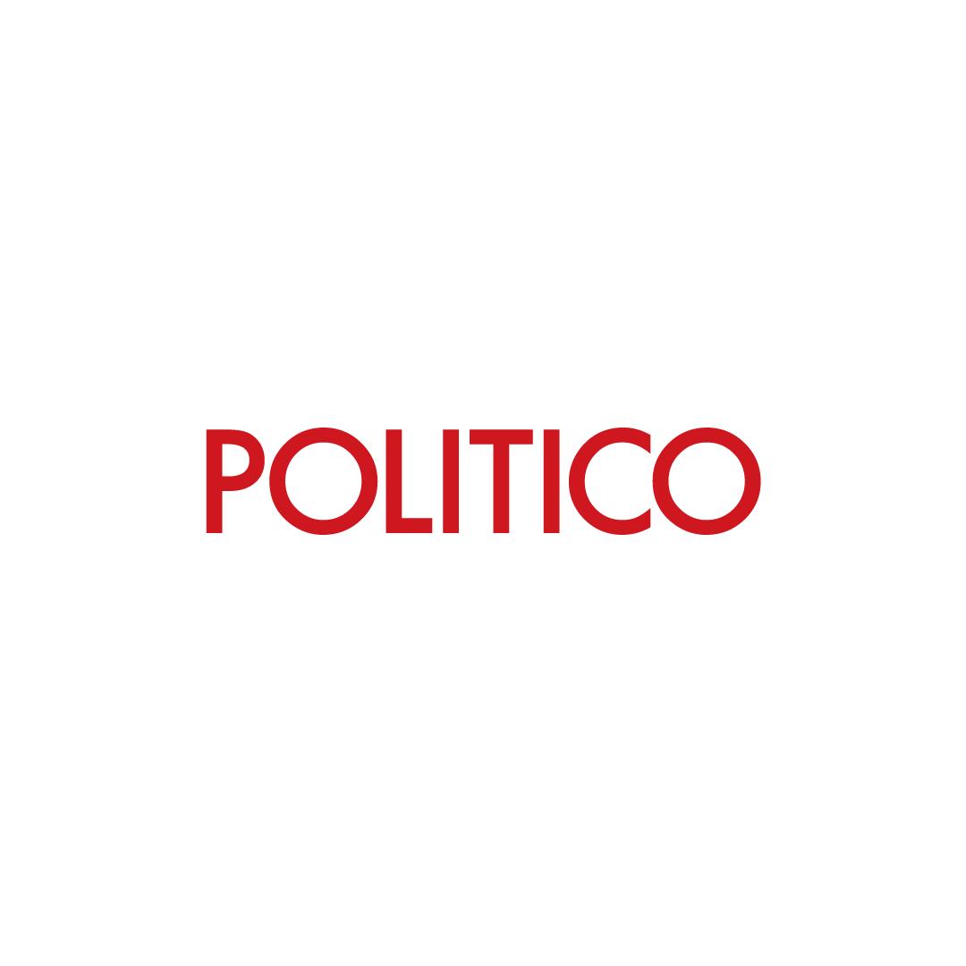 POLITICO - POLITICO