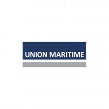 UnionMaritime
