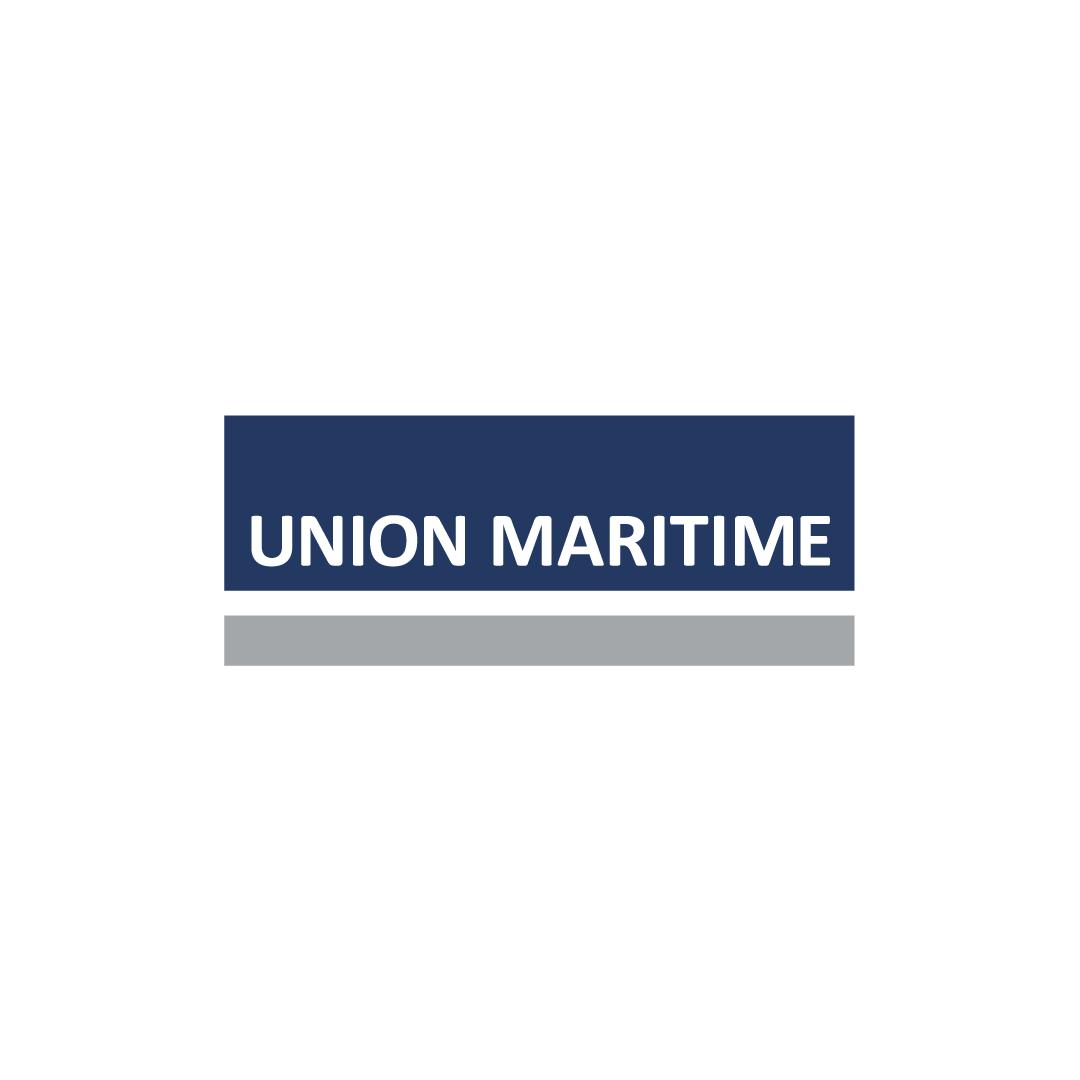 UnionMaritime - Union Maritime