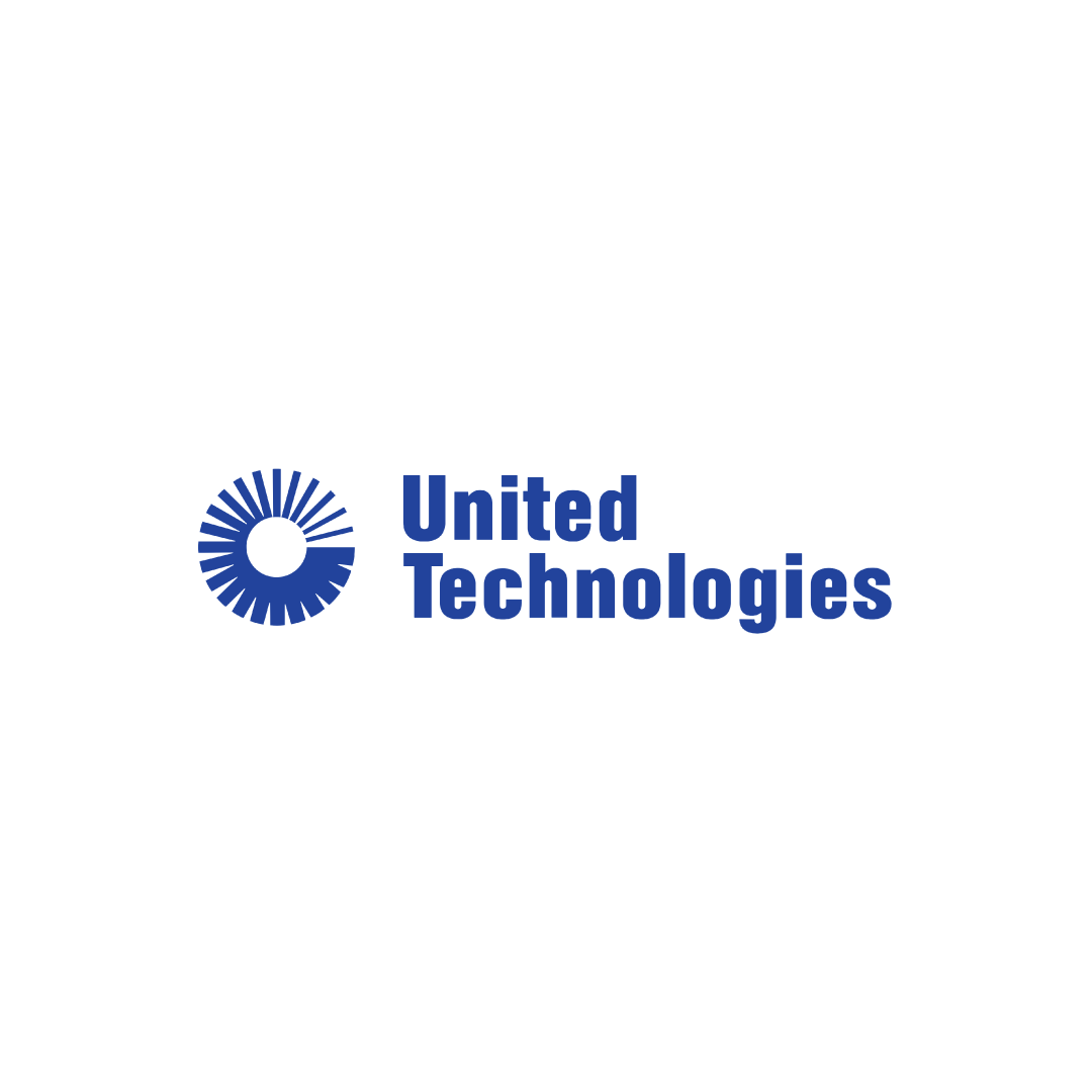 United Technologies  - United Technologies
