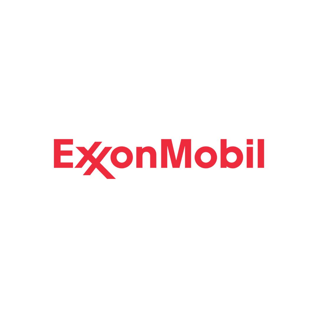 exxonmobile - ExxonMobil