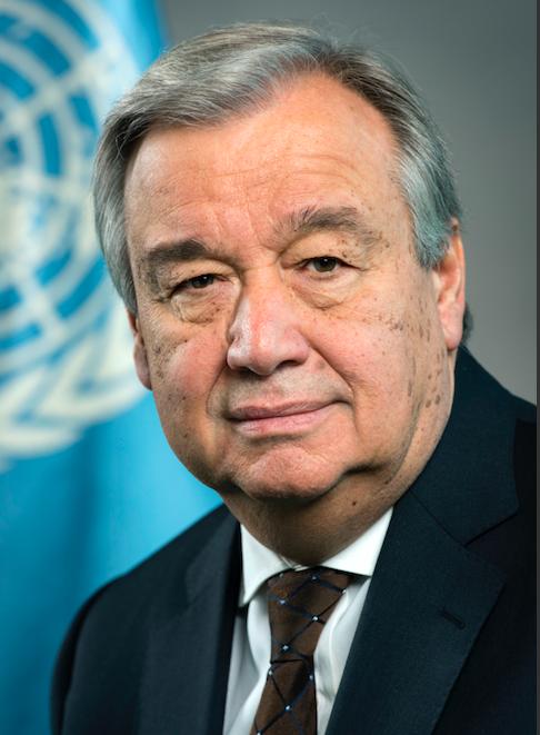 Screen Shot 2020 09 05 at 6.32.27 PM - H.E. António Guterres