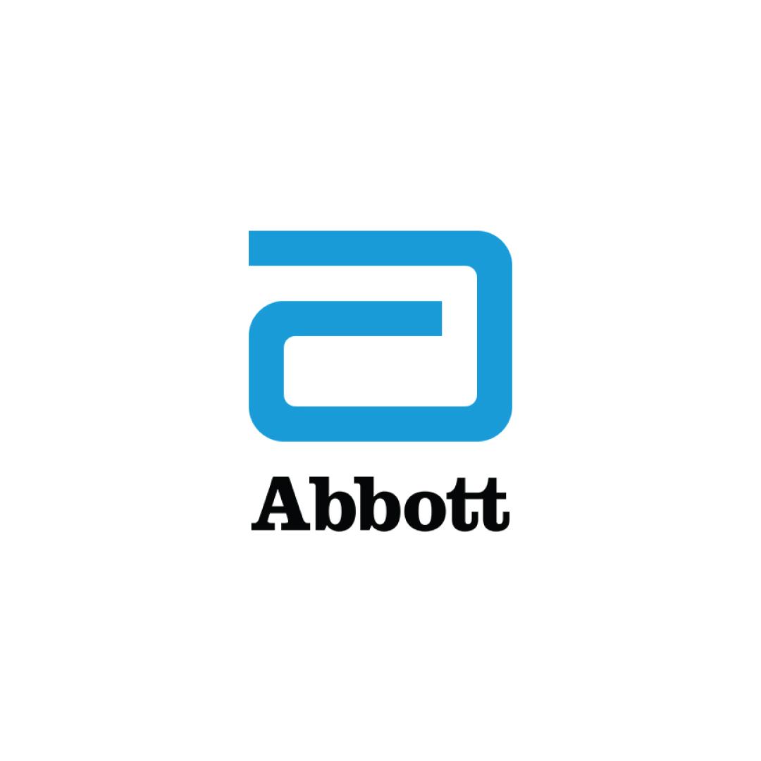 abbott - Abbott