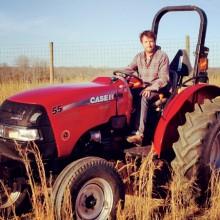 content hamptons farmer 220x220 - Frank Trentacoste