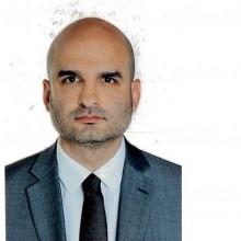 passphotosmall 0 220x220 - Houtan Homayounpour