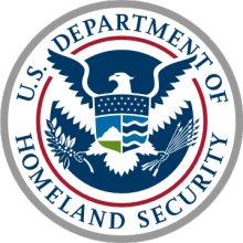 DHS Seal 0 220x220 - Kenneth Kennedy