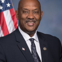 DE Headshot 1 220x220 - Rep. Dwight Evans