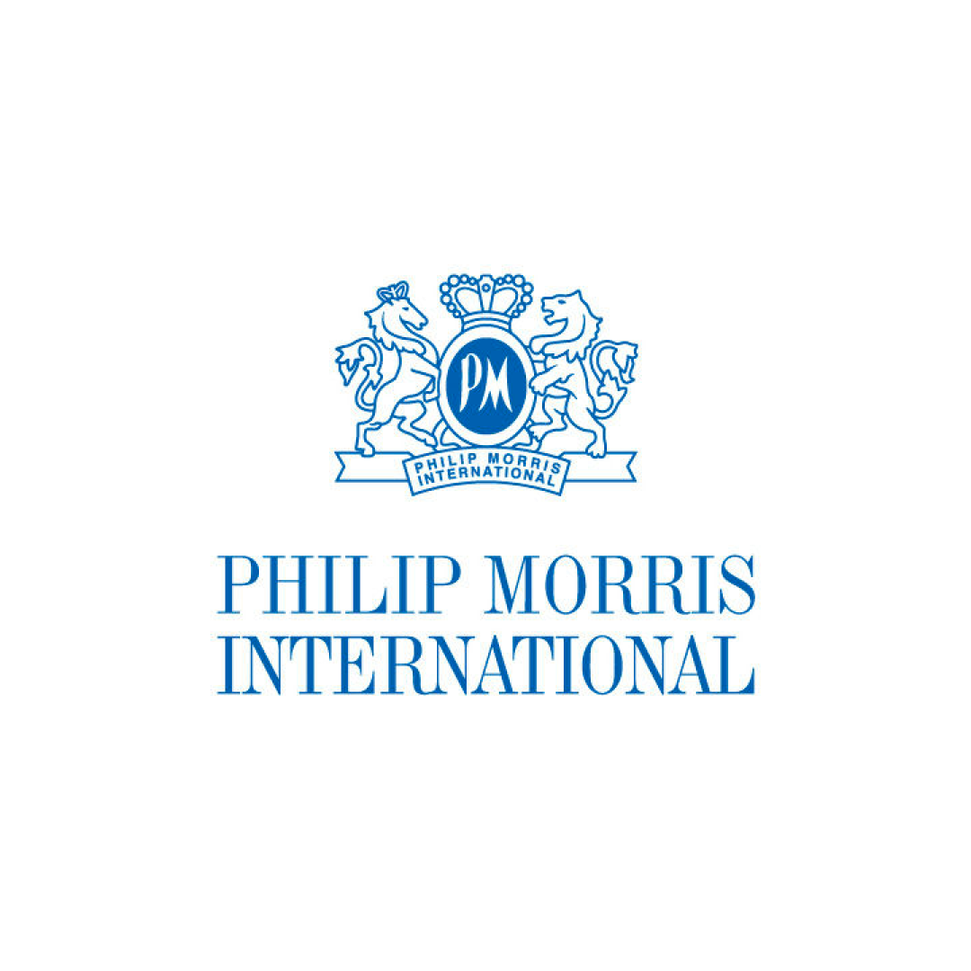 PMI - Philip Morris International