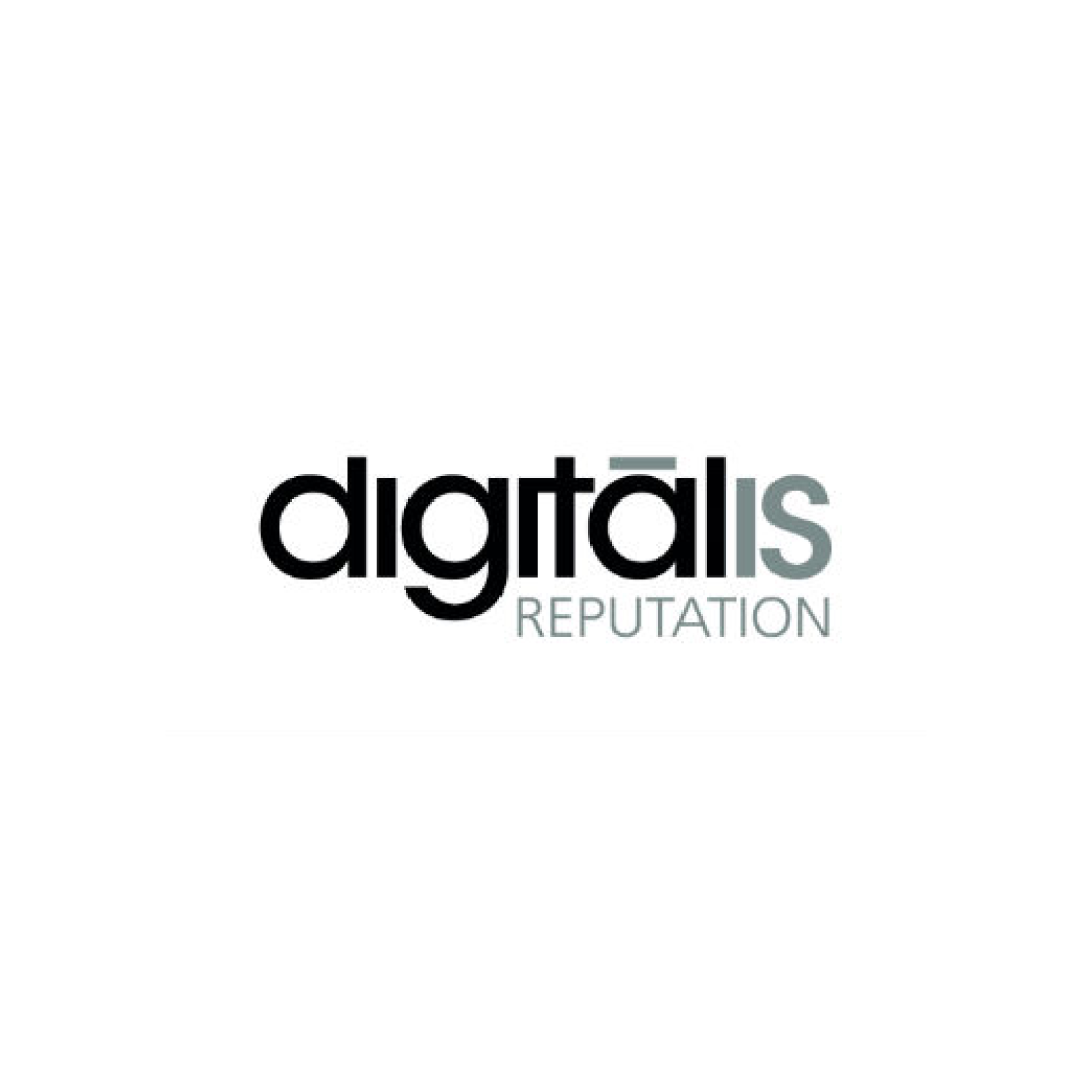 digitalis - Digitalis Reputation