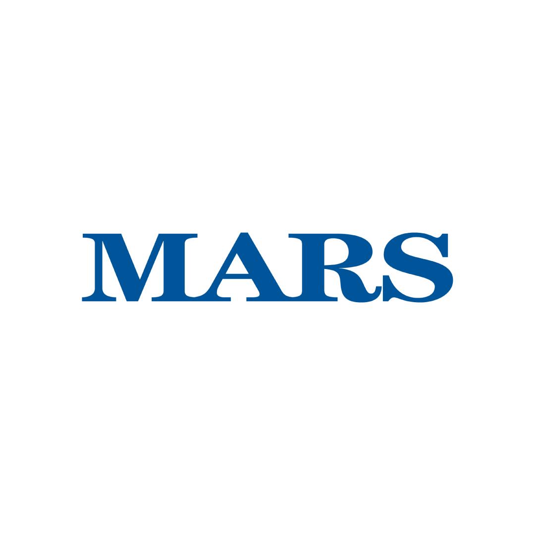 Mars - Mars