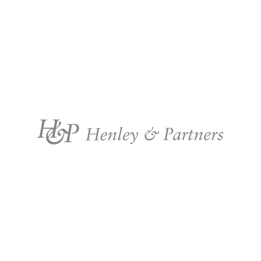 Henley - Henley & Partners