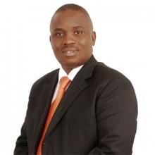 Erias Lukwago 220x220 - Hon. Erias Lukwago