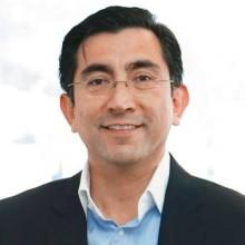 Diego Molano1 220x220 - Diego Molano Vega