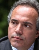 Alejandro Grisanti - Alejandro Grisanti