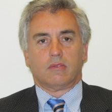 Bernardo Guillamon 220x220 - Bernardo Guillamon