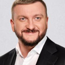 Pavlo Petrenko 220x220 - Minister Pavlo Petrenko