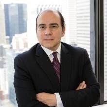 Francisco Rodriguez 220x220 - Francisco Rodríguez