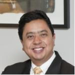 Sanjay.P - Sanjay Pradhan