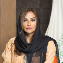 Her Royal Highness Princess Lamia Bint Majed Saud AlSaud 220x220 - HRH Princess Lamia Bint Majed Saud AlSaud