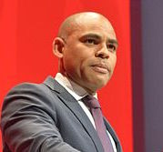 Marvin Rees1 - Hon. Marvin Rees