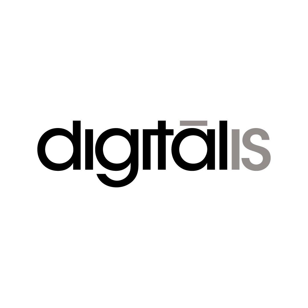 Digitalis1 - Digitalis