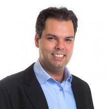 Bruno Covas Lopes1 220x220 - Hon. Bruno Covas Lopes