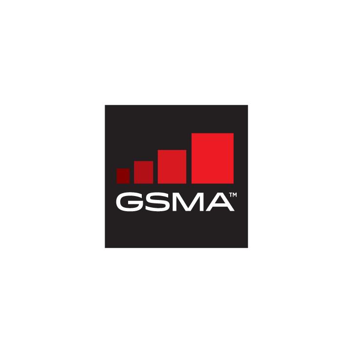 GSMA - GSMA